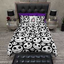 782 best awesome bedding images on bedding sets duvet
