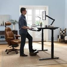 Lifeform Office Chair Image Result For Lifeform Mid Back Executive Office Chair Core