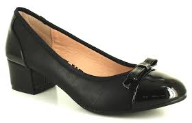 cheap comfort plus shoes wide fitting shoes at wynsors