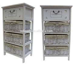 drawers best walmart chest of drawers furniture walmart furniture walmart chest of drawer bedroom furniture clearance sale suppliers and manufacturers at alibaba
