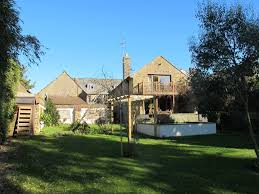 Broadchurch England Map by 4 Bedroom House For Sale In The Square Beaminster Dorset Dt8