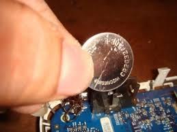 resetting computer battery cmos battery starcomp technology