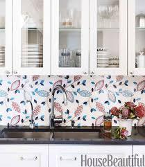 kitchen wallpaper design english country style kitchen arts and crafts interior design