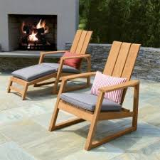 Teak Deck Chairs Deck Chairs Teak Chairs Patio Chairs Country Casual