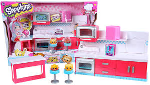 Kitchen Set Toys For Girls 10 Best Christmas Toys For Girls In 2016 Christmas Gifts Bliss