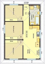 3 bedroom flat floor plan granny flat plans granny flat graduate three bedroom granny flat