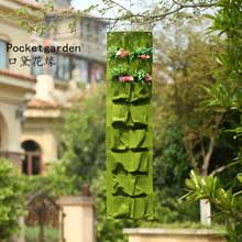 compare prices on vertical vegetable garden online shopping buy