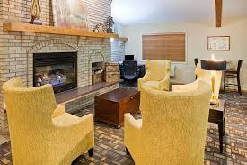 Comfort Inn Ironwood Americinn Ironwood Mi Booking Com