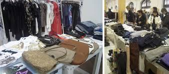 designer sale berlin designer sale shopping in berlin glamoursister