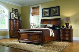 Bedrooms Home Furniture - Cochrane bedroom furniture