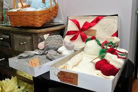 Bridal Shower Gift Baskets Baby Shower Gift Baskets For Guests Bridal Shower Gift Basket