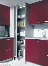 corner kitchen cabinet ideas corner kitchen cabinet ideas corner kitchen units