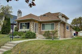 west allis wi homes with 4 bedrooms for sale realty solutions group