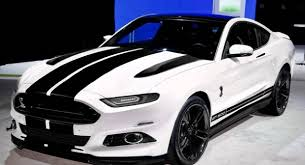 ford mustang gt500 snake price 2018 ford mustang shelby gt500 snake ford release date