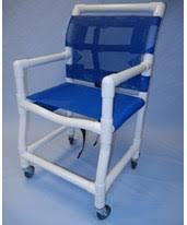 Shower Chair On Wheels Wheeled Shower Chairs Save At Tiger Medical Inc