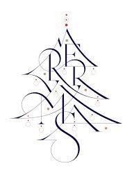 Xmas Designs For Cards Best 25 Christmas Design Ideas On Pinterest Christmas