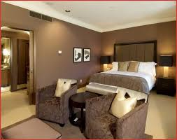 guest bedroom colors living room bedroom color paint ideas design buy interior design
