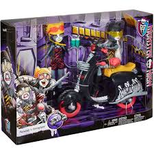 bedroom monster high clawd monster high bedroom decorating ideas