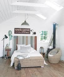 Schlafzimmer Farbe T Kis Uncategorized Schönes Ideen Fur Schlafzimmer Mit Stunning Schone