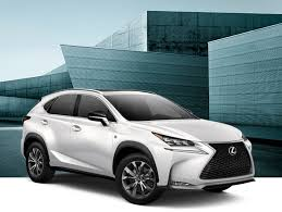 lexus dealers in nh lexus dealership in nj lexus service center lexus of route 10