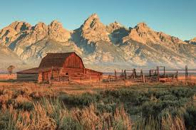 Wyoming the travelers images Wyoming usa tourist destinations jpg