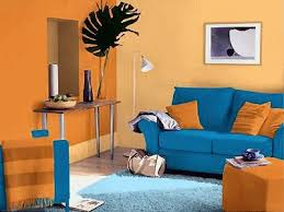 Blue Orange Color Scheme 13 Best Split Complementary Colours Images On Pinterest Color
