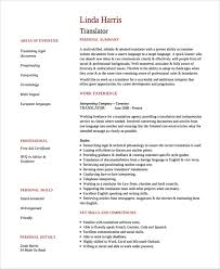 freelance resume template doc cv template matthewgates co