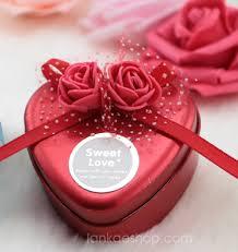 wedding cake boxes wedding cake heart shape box 3676 03 sri lanka