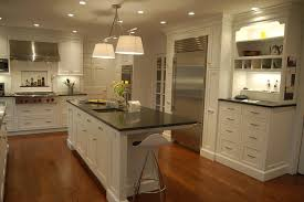kitchen trendy kitchen cabinets ideas brown wooden kitchen