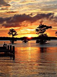 Louisiana lakes images 12 of the best lakes in louisiana for swimming and boating jpg
