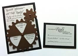 custom wedding invitations custommade com