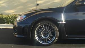 2012 subaru legacy wheels 2012 subaru impreza wrx sti hatchback for sale near alameda