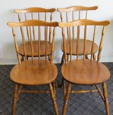 maple chairs authentic furniture products