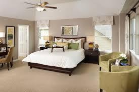 interesting ideas bedroom bedding ideas master bedroom bedding