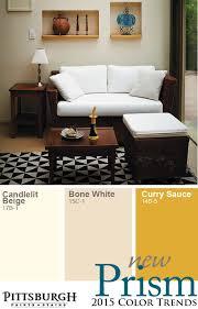 new prism paint color trend a gorgeous paint color palette of