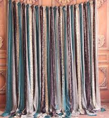 pea green fabric photo booth photobooth backdrop banner wedding ceremony stage birthday baby shower party backdrop curtain garland