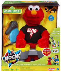 u0027s rock elmo muppet wiki fandom powered wikia