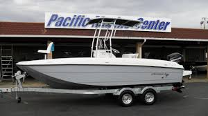 bayliner boats for sale in california