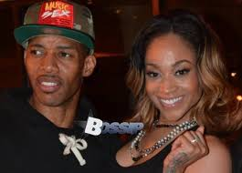 Nikko And Meme Sex Tape - lhhatl s mimi faust and nikko smith plan sale of private bedroom