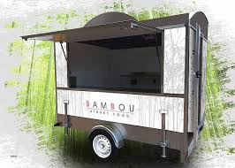 remorque cuisine cuisine remorque cuisine mobile lovely remorque food