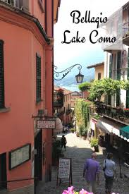 the 25 best lake como hotels ideas on pinterest luxury hotels