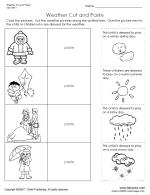 free preschool fine motor skills worksheets tlsbooks