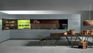 rossana fitted kitchen contemporary designs adnanlar