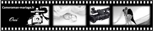 photographe cameraman mariage photographe et cameraman mariage réunis cameraman mariage fr