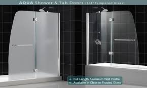 Frosted Glass Shower Door by Glass Shower Doors Boston Choice Image Glass Door Interior