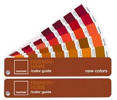 home designer pro guide gigaclub co