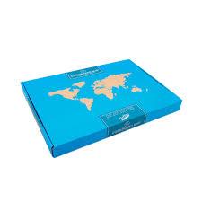 World Map Cork Board by World Map Cork Board Cork Board Map