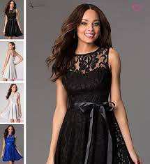 dresses to wear to a bar mitzvah who else wants to look awesome at the bar mitzvah ideas hq