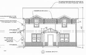 2nd floor addition plans house addition plans dayri me