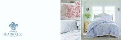 Shabby Chic Bedding Target White Shabby Chic Bedding Target Ktactical Decoration